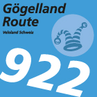 Gögelland-Route