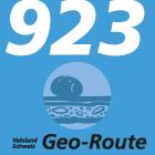 Geo-Route