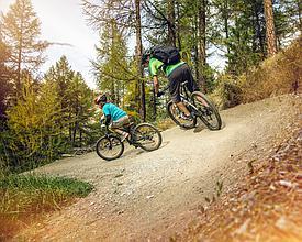 VS_Moos_Trail_Zermatt_1_M.jpg