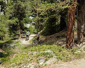 VS_Sunegga_Trail_Zermatt_1_M.jpg