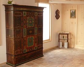 Vreneli Museum