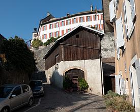 WL_003_27_002_Aubonne_Chateau_M.jpg