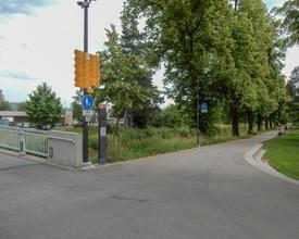 Thurweg