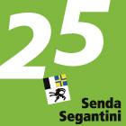 Senda Segantini
