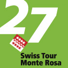 Swiss Tour Monte Rosa