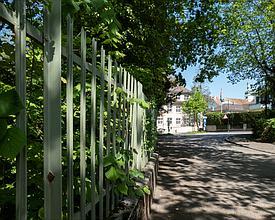 WL_032_01_005_vor_Arlesheim_Dom_M.jpg