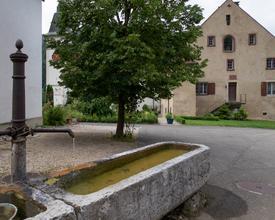 WL_032_04_003_Beinwil_Kloster_M.jpg