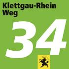 Klettgau-Rhein-Weg