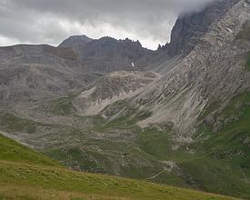 Walserweg