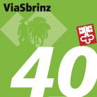 ViaSbrinz