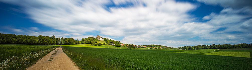 42 Aargauer Weg