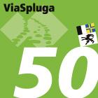 ViaSpluga