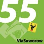 ViaSuworow