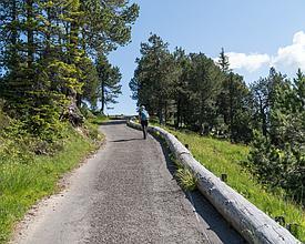 Obwaldner Höhenweg
