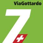ViaGottardo