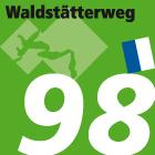 etappe-01759