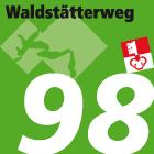 etappe-01760
