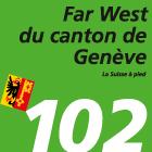 Far West du canton de Genève