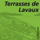 Terrasses de Lavaux