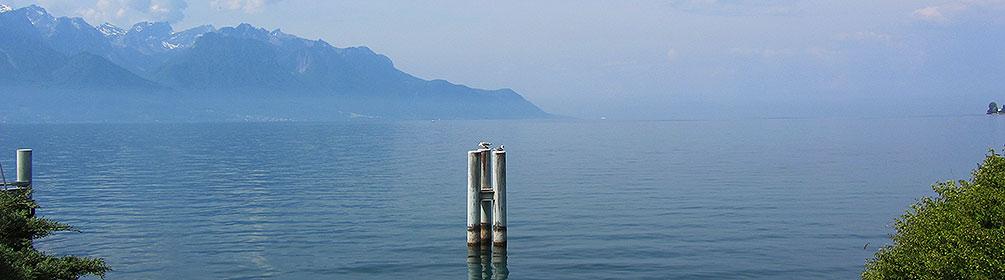 146 Promenade de Montreux Riviera
