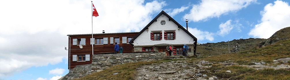 185 Turtmanntaler Aussichtsweg