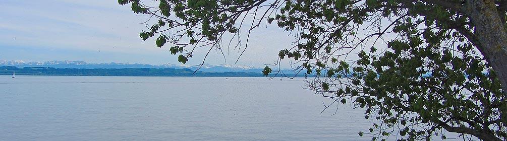 305 Sentier du Lac de Neuchâtel
