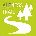 AlpnessTrail