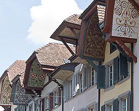 WL_42_Etappe_2_Aarau_Giebel.jpg