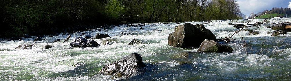 446 Emme-Uferweg