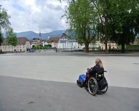 WL_486_00_48_Stadtansicht_Solothurn.JPG