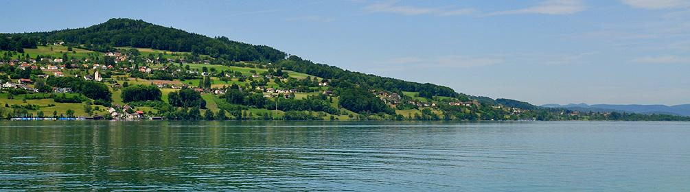 Aargauer Aussichtsweg