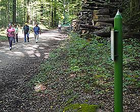 WL_510_Aarau_Safenwil_Wandern_Planetenweg_2.jpg