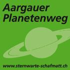 Aargauer Planetenweg
