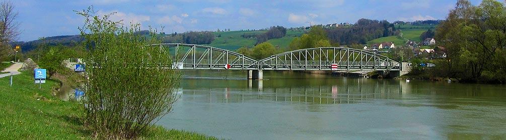 526 Reuss-Uferweg