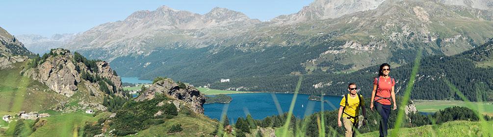 53 Bernina-Tour
