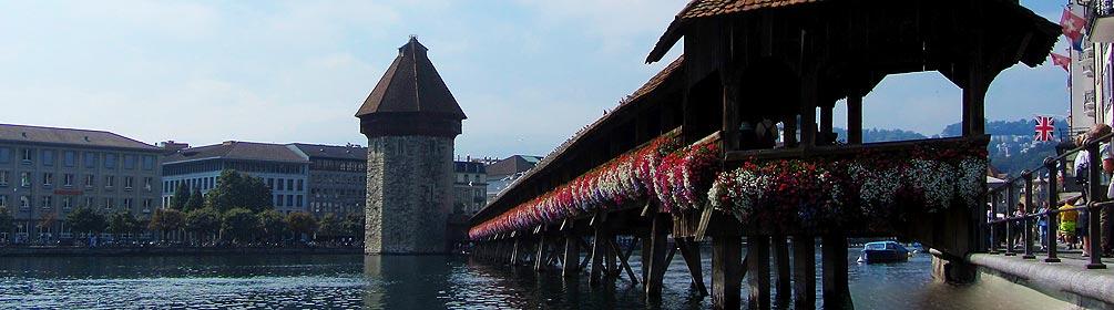 560 Luzerner Seeuferweg