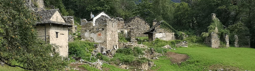 626 Giro del Castello di Sarravalle