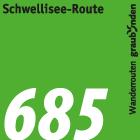 Schwellisee-Route