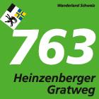 Heinzenberger Gratweg