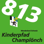 Kinderpfad Champlönch