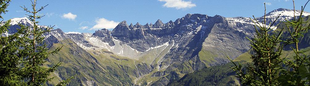 Elm-Höhenweg