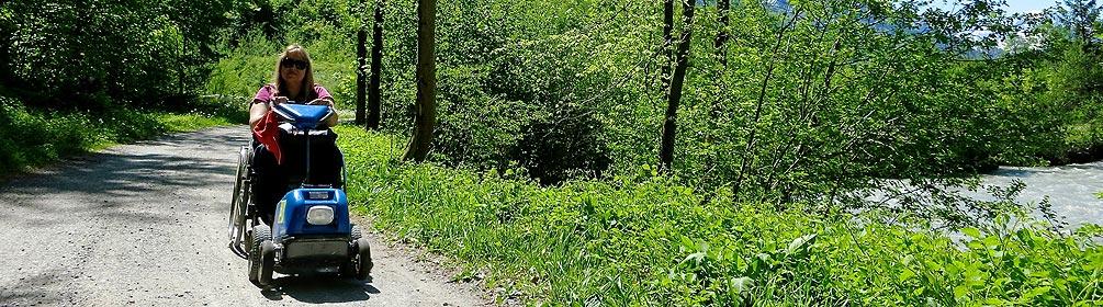 824 Linth-Uferweg