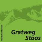 Gratwanderweg Stoos