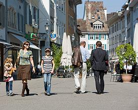 WL_903_1_Winterthur