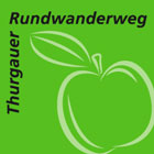 Thurgauer Rundwanderweg