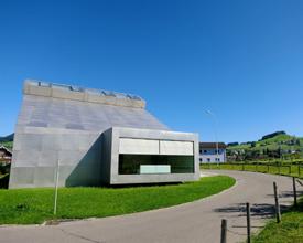 WL_992_00_03_appenzell_museum.jpg