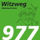 Witzweg