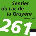 etappe-01727