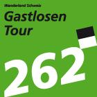 Gastlosen Tour