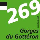 Gorges du Gottéron